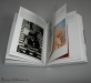 The Fashionbook - Phaidon — ReFabFun