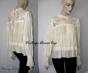 Creme-blouse-top-custom-vintage.JPG