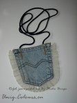 Unicps-jeans-bag 2312.JPG