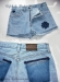 Re-fab. Levis short — Studio-Unicps